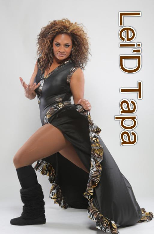 Lei'D Tapa nude (83 gallery), images Erotica, YouTube, swimsuit 2018